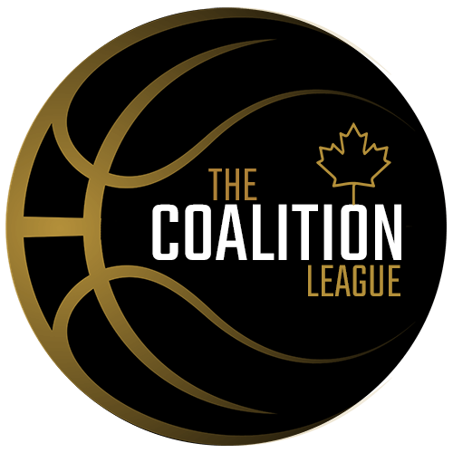 The Coalition League
